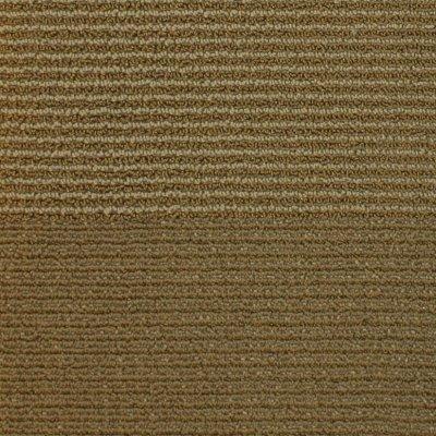 42204 SP-7242 Specials Carpet