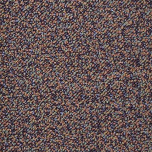 303 SP-18754 Specials Carpet