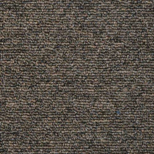 825 SP-ED156 Specials Carpet