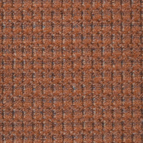 Guava SP-San Jaun Specials Carpet