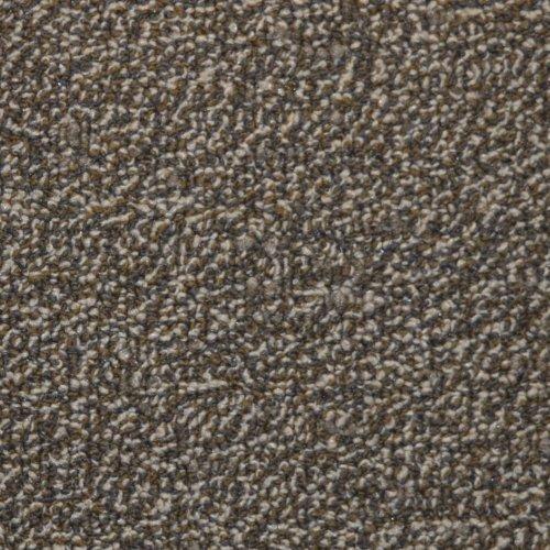 1867 SP-3032 Specials Carpet