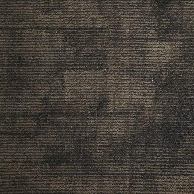 84005 SP-7480 Specials Carpet