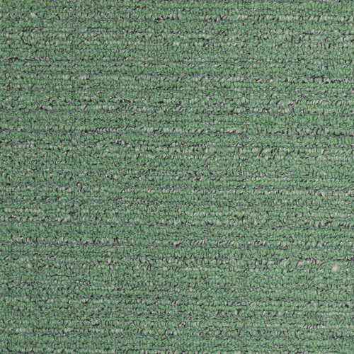 1685 SP-9720
