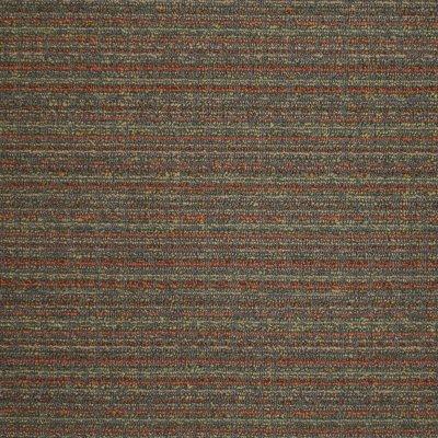 72276 SP-727GA Wholesale Carpet
