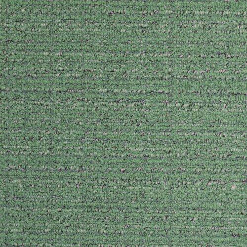 1685 SP-9720 Wholesale Carpet