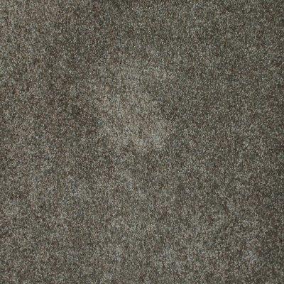 1 SP-M3433 Wholesale Carpet