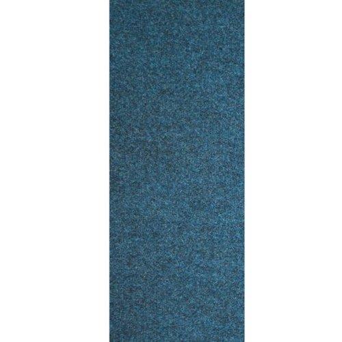 101 1248 Discount Carpet Tile