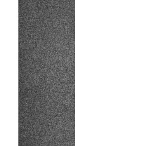 103 1248 Discount Carpet Tile