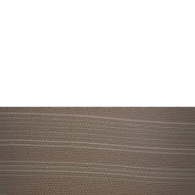 1601 PR-1814 Discount Carpet Tile
