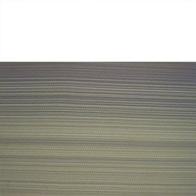 1760 PR-1819 Discount Carpet Tile