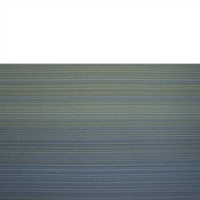 1761 PR-1819 Discount Carpet Tile