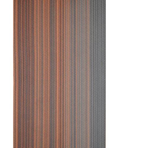 101 1836 Discount Carpet Tile