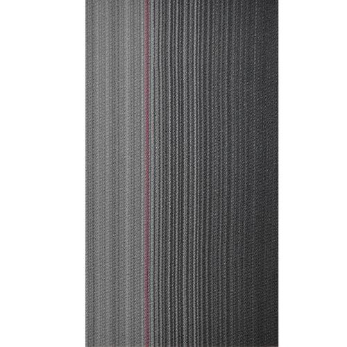 102 1836 Discount Carpet Tile