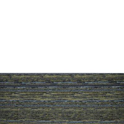 101 PR-22924 Discount Carpet Tile