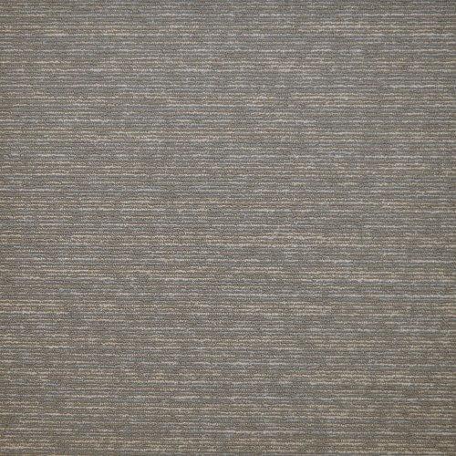 124 2400 Discount Carpet Tile