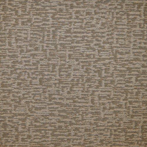 134 2400 Discount Carpet Tile