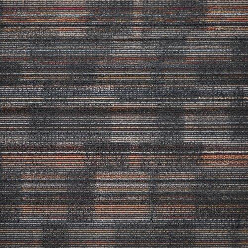 148 2400 Discount Carpet Tile