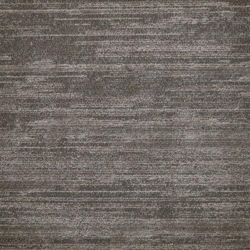 236 2400 Discount Carpet Tile