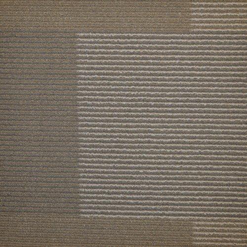 240 2400 Discount Carpet Tile