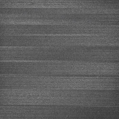 272 2400 Discount Carpet Tile