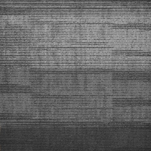 299 2400 Discount Carpet Tile