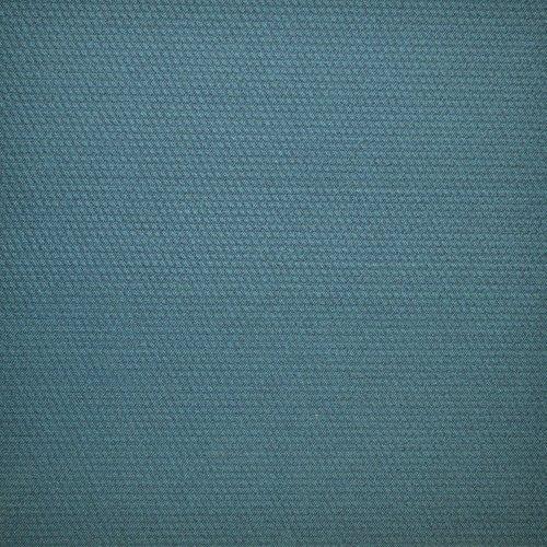 1017 2400T Discount Carpet Tile