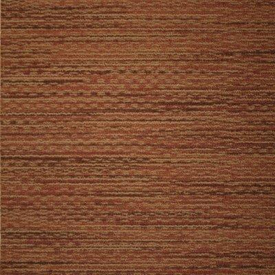 399 PR-25024 Discount Carpet Tile