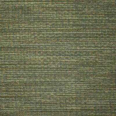 150 PR-35024 Discount Carpet Tile