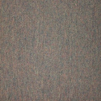 140 PR-42524 Discount Carpet Tile