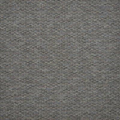 153 PR-4400 Discount Carpet Tile