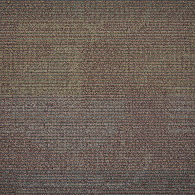 169 PR-4400 Discount Carpet Tile