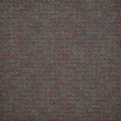 173 PR-4400 Discount Carpet Tile