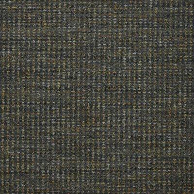 208 PR-4400 Discount Carpet Tile