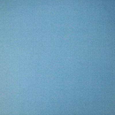 100 PR-50039 Discount Carpet Tile