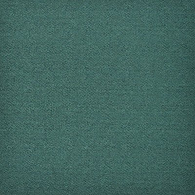 D6202 PR-50T13 Discount Carpet Tile