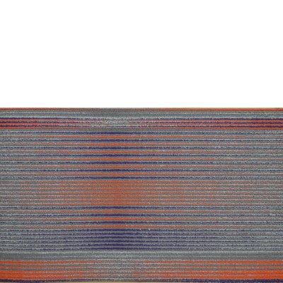 125 PR-6000A Discount Carpet Tile