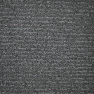 220 PR-6000 Discount Carpet Tile