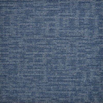 230 PR-6000 Discount Carpet Tile