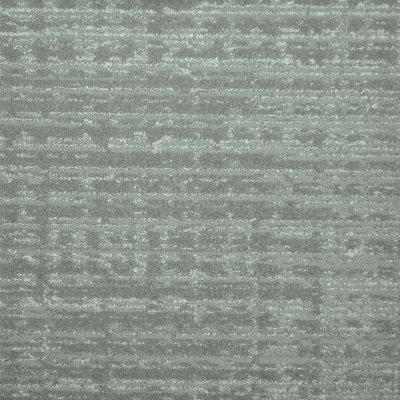 277 PR-6000 Discount Carpet Tile