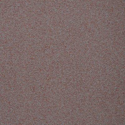 2037 PR-7038M Discount Carpet Tile