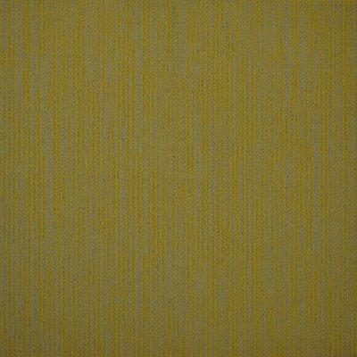 104 PR-8000 Discount Carpet Tile