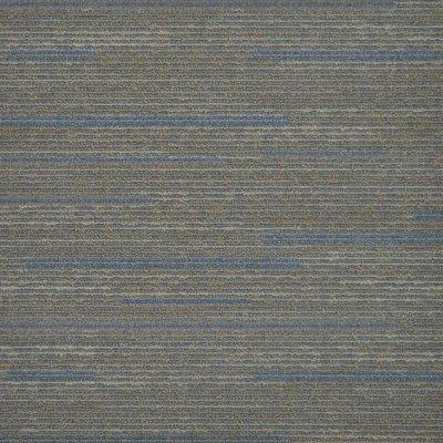 108 PR-88153 Discount Carpet Tile