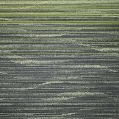 98369 PR-B28ST Discount Carpet Tile