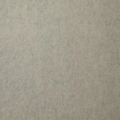 BKS12 PR-Backstich Discount Carpet Tile