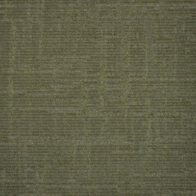 110 PR-Bentley Discount Carpet Tile