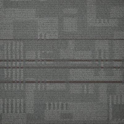 859 PR-BT366 Discount Carpet Tile