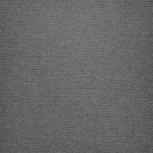 9975 Desso Verso Discount Carpet Tile