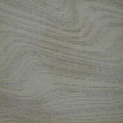 4108 PR-T435 Discount Carpet Tile