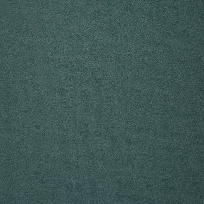 84482 PR-T504 Discount Carpet Tile