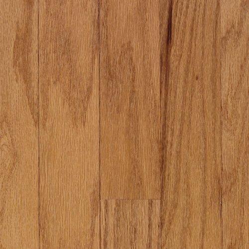 Sandbar Beaumont Plank Specials Hardwood